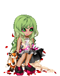 Element_princess03's avatar