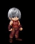fubuki99's avatar