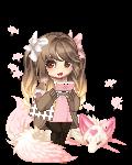cappynom's avatar