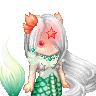 Astrelle's avatar