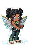 mariacaria's avatar