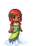 Tokyos Princess's avatar