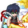 chambs007's avatar