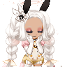 Puchinna's avatar