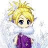 Kiari_Nikki's avatar