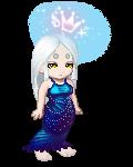 Your Levi-Heichou's avatar