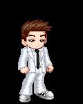 coraceniu's avatar