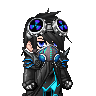 converseboy22's avatar
