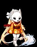 Sydney Delphine's avatar