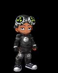 Viper Pit's avatar