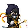 xXx_kenjiro_xXx's avatar