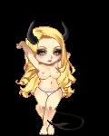 Queenlord's avatar