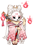 Ahmanet's avatar