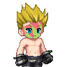 shadowboy25's avatar
