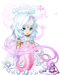 blue991199's avatar