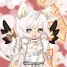 Hikasita's avatar