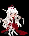 GOS Mule's avatar