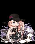 Deladrieng's avatar