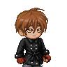 x-Vindicta-x's avatar
