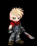 daywolf doane's avatar