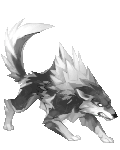 Jazzmyn no Hime's avatar