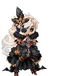 Unlawful Sin's avatar