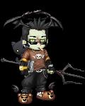 i.c.y.c.u.b.e's avatar