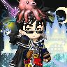 Leo Atsuma's avatar