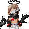 LowKeyKushh's avatar