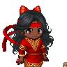 candyams's avatar