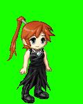 DeathHauntsUs323's avatar