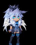 Roboticwonderwaffle's avatar