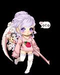 Rainie O 3O's avatar