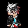 TehKaito's avatar