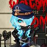 Noah_Fay's avatar