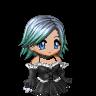 Kirara Youkai's avatar