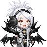 Miyu Dei's avatar