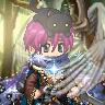 Shuichi X's avatar