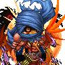 SpiralRasengan's avatar