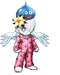 Xx Hira-chan xX's avatar