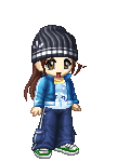 OPRobin68's avatar