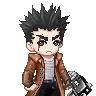 KazumaDS's avatar