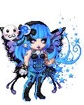 FTSickest_Panda's avatar