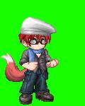 Atsureki's avatar