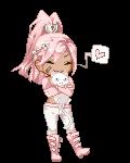 Rae Ella's avatar