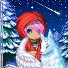 xXTizzle-FizzleXx's avatar