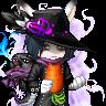 WonderingMeow's avatar