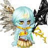 Original Fangzilla's avatar