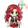 Redhaired Lizzard's avatar