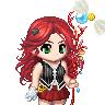 Redhaired Lizzard's avatar